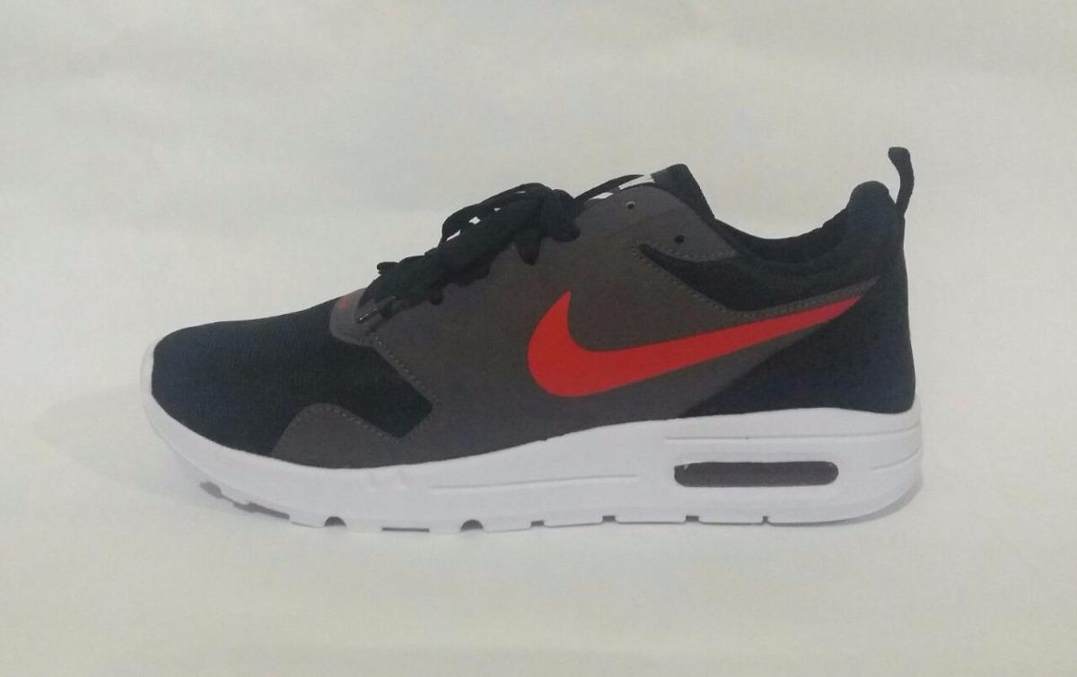 Zapatos Adidas Garantía Detal Al Por Mayor Y Ventas Nike 5Cr5Fq1