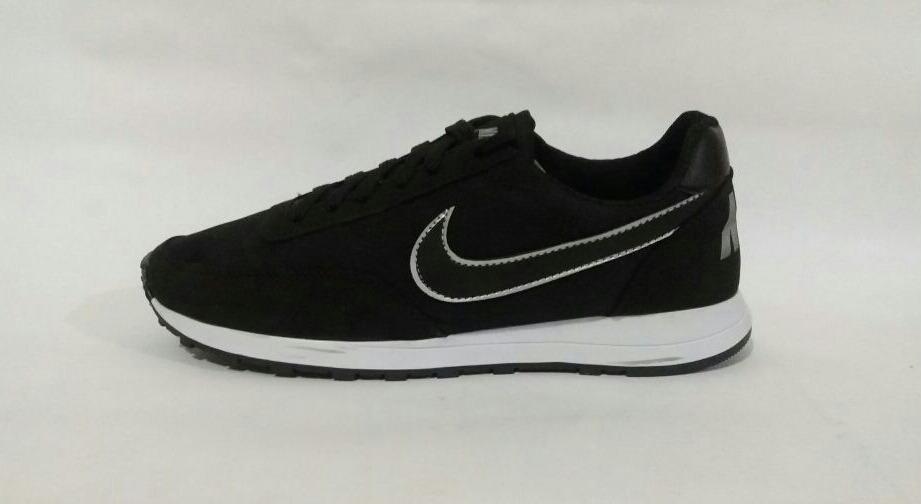 País 70 Y A Garantía Todo 000 En Adidas El Envíos Zapatos Nike Cqp6w8