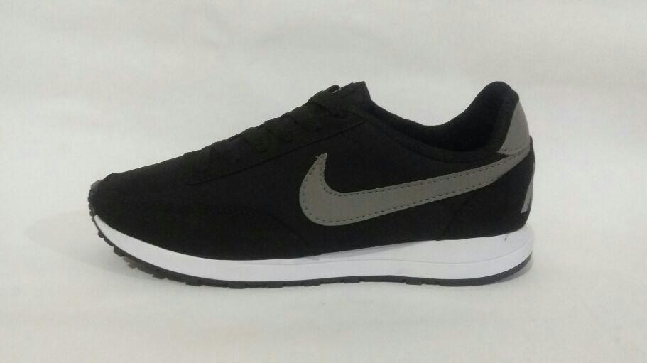 Adidas Zapatos País El 70 Todo En Nike A Y Envíos 000 Garantía 885qHwr
