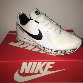 Zapatos NikeAdidasJordans Y Vans NikeAdidasJordans Vans Zapatos Vans NikeAdidasJordans Zapatos Y Y yf6gY7bv