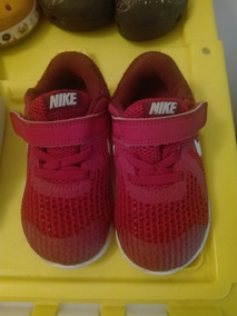 zapatos niños adidas y nike