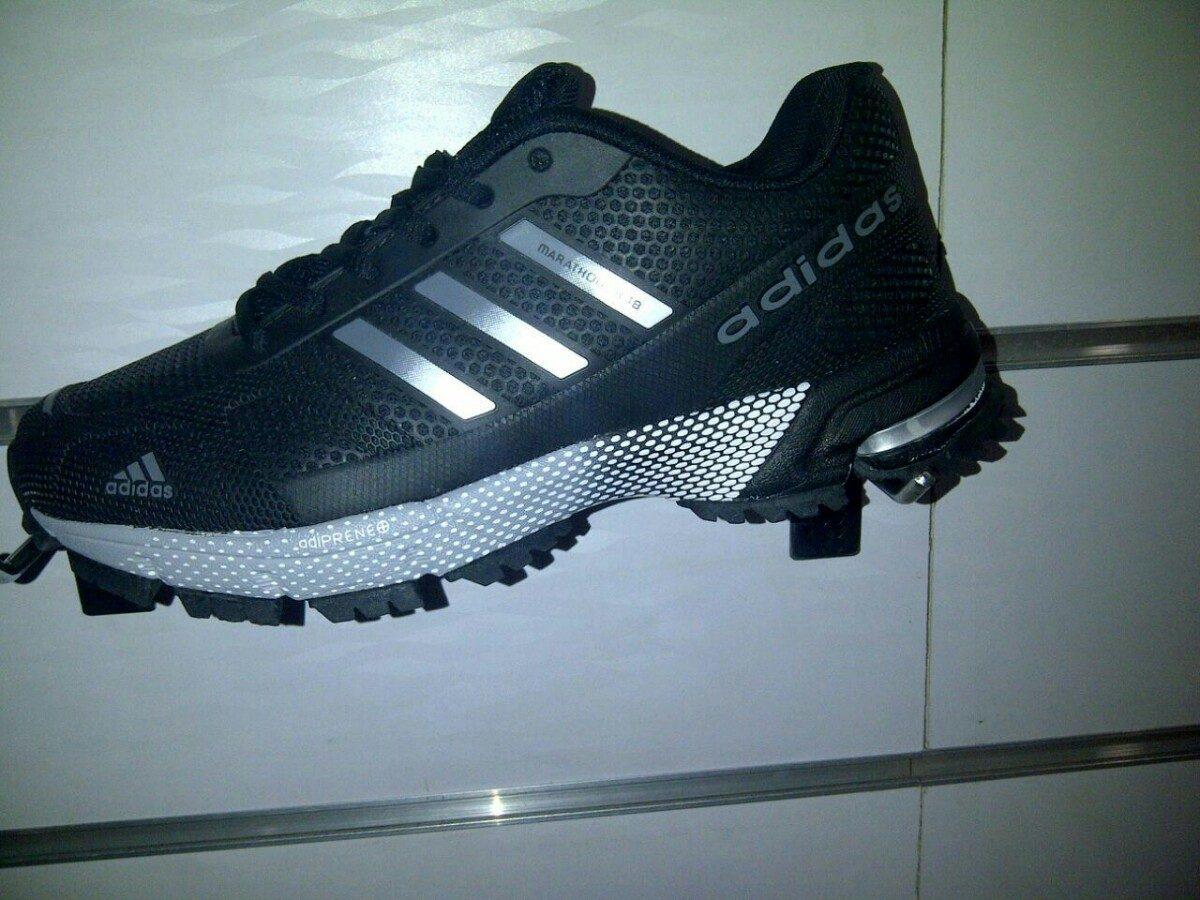 Compartirsantillana Santillana Nike 5000 Zapatos Compartir wAFxBqYgq