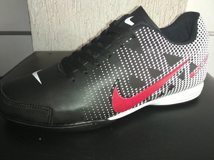 zapatos nike o adidas