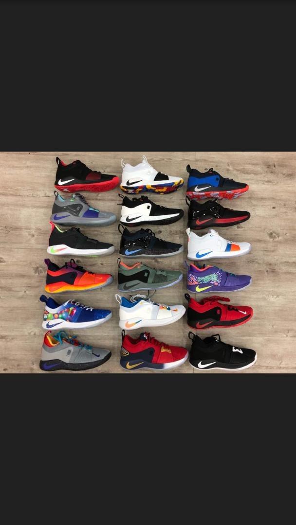 Mercado Libre Nike Otras 1 Zapatos Bs Adidas En 00 Y 000 Marcas vg66PqSWw