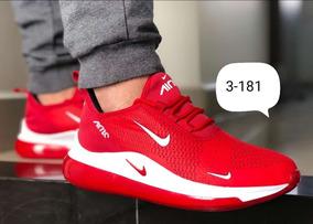 Zapatos Bajitos Damas Colombianos Zapatos Nike de Hombre