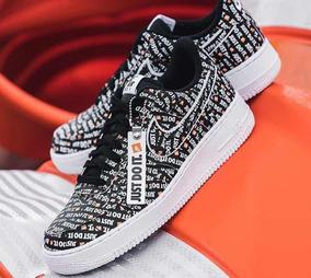 Air Force Air Zapatos Zapatos One Nike Nike kPuOZXi