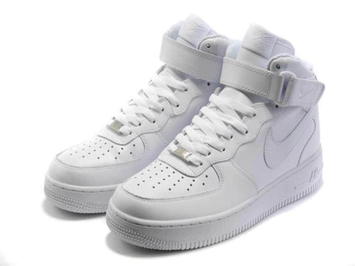 En Air Dama Zapatos Nuevos Nike Force 0 One 47 Bs Caballero v5wHfBwIq 1d86b7faed79