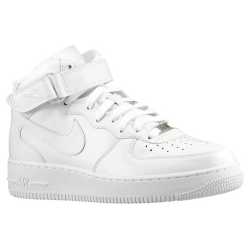 air force zapatos