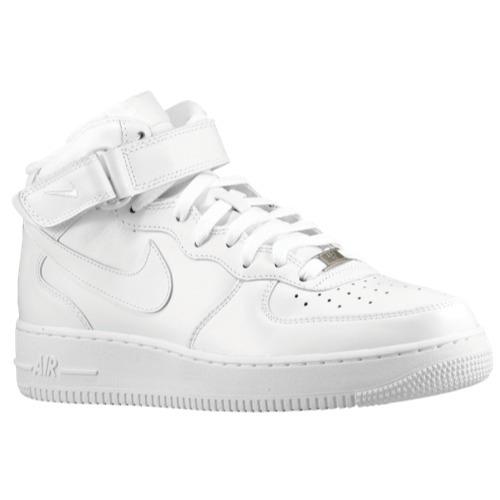 Bs 47 En 0 Dama Nike Nuevos One Caballero Air Force Zapatos 0ZqxwpAOfW 22b5254cacd00