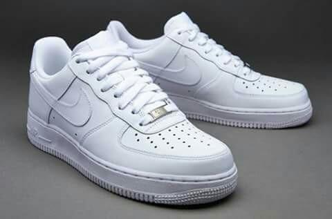 Nike Zapatos Air Orig One Force 0O7qwY6