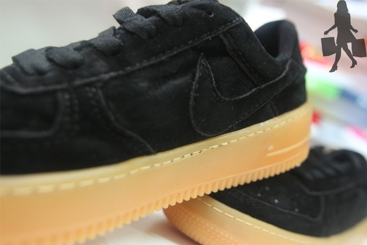 Marron Libre En Tenis Zapatos Mercado Es Lq345arj Nike Suela D29WEIH