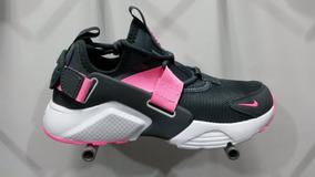 Huarache Eur Damas 40 Para Nike 36 2018 Air Zapatos SGqpLjUVzM