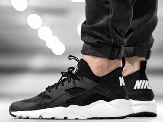 best website 7e2a0 0164e zapatos nike air huarache