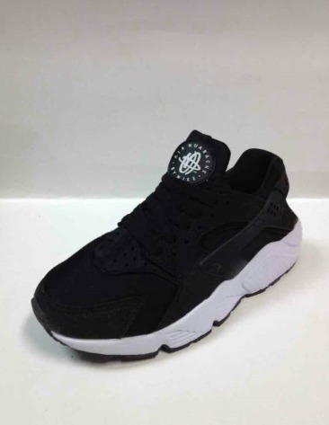 ... zapatos nike air huarache para damas y caballeros finest selection  2c524 86c57 ... c52eaa95bb5
