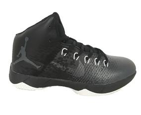2b6e81714 Zapatos Jordan - Zapatos Nike de Hombre en Mercado Libre Venezuela