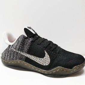 Zapatos Nike Air Kobe Low 11 Caballeros Zoom Bingo Hi Oferta