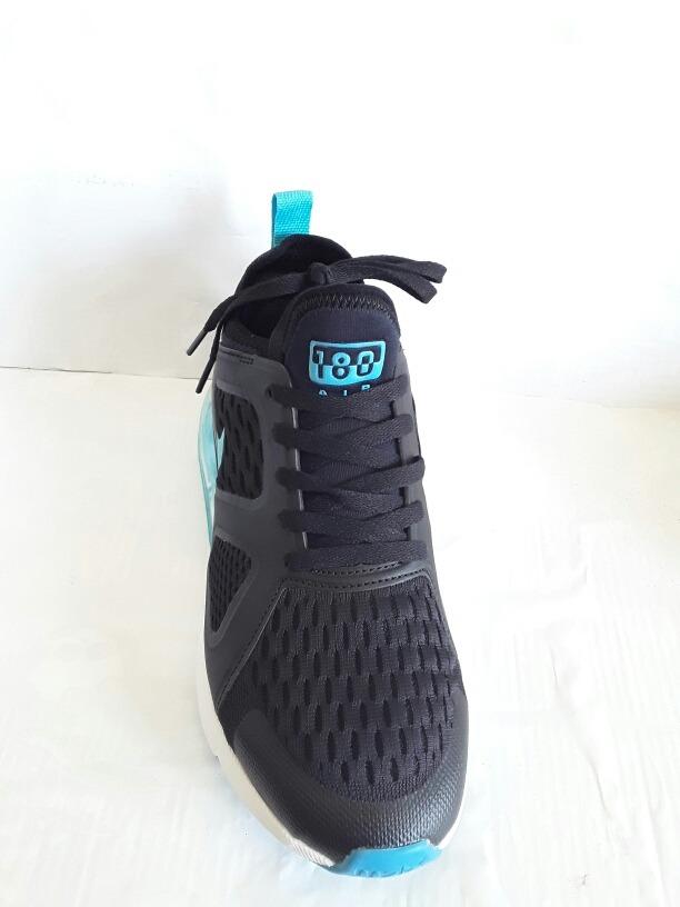 zapatos nike 180