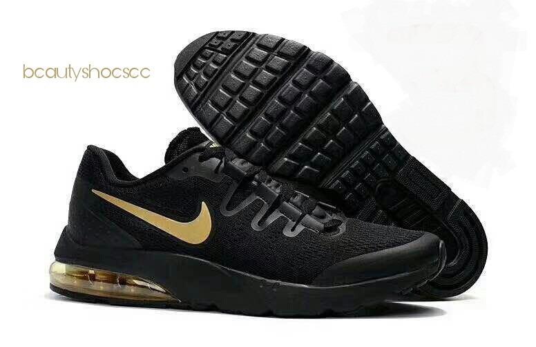 zapatos air max 2018
