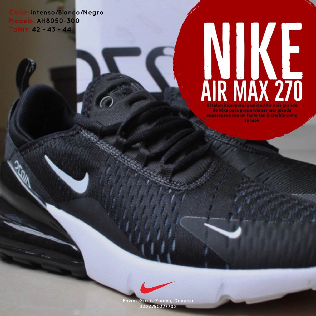 big sale website for discount pre order nike air max 260