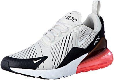 500 En Max 270 Al Lotes Los Zapatos Nike MayorTodos Air 8Pmn0OyNvw