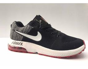 Nike Air Max 2016 Originales Zapatos Nike de Hombre en