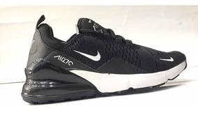 zapatos air max mujer