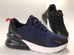De Max Zapatos Dama Nike Air 270 xQreWEdBoC