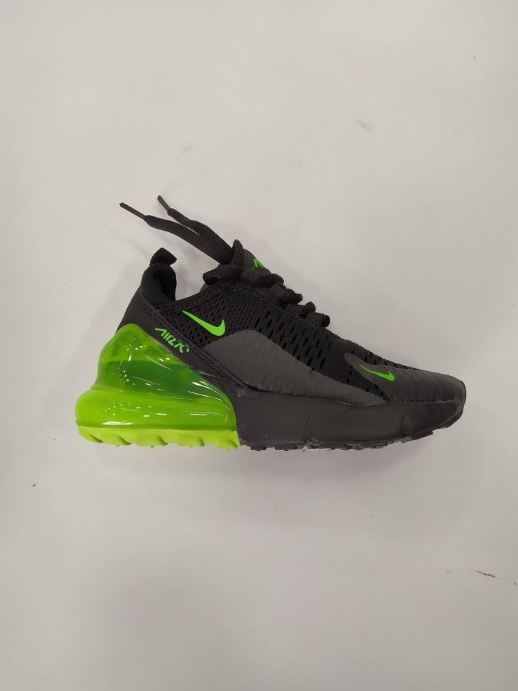Zapatos Nike Air Max 270 Niños Niñas