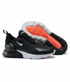 Deportivos Libre Hombre Zapatos Nike En Originales Mercado htsQdrC