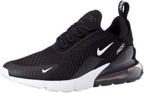 0 Nike Zapatos Baratos De Negro Hombre 6 Originales lcFK1J