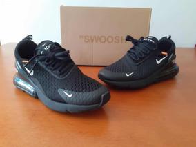 Max Zapatos Originales 270 Nike Air 5S4ARcLj3q