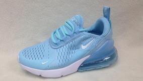 Air Para Nike Max Damas 270 Zapatos Originales HeWEIYD29
