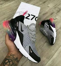 oficial Zapatos Nike Air Max 90 Para Damas Originales