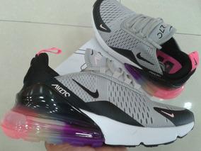 Nike Air Max Tanvax Zapatos en Mercado Libre Venezuela