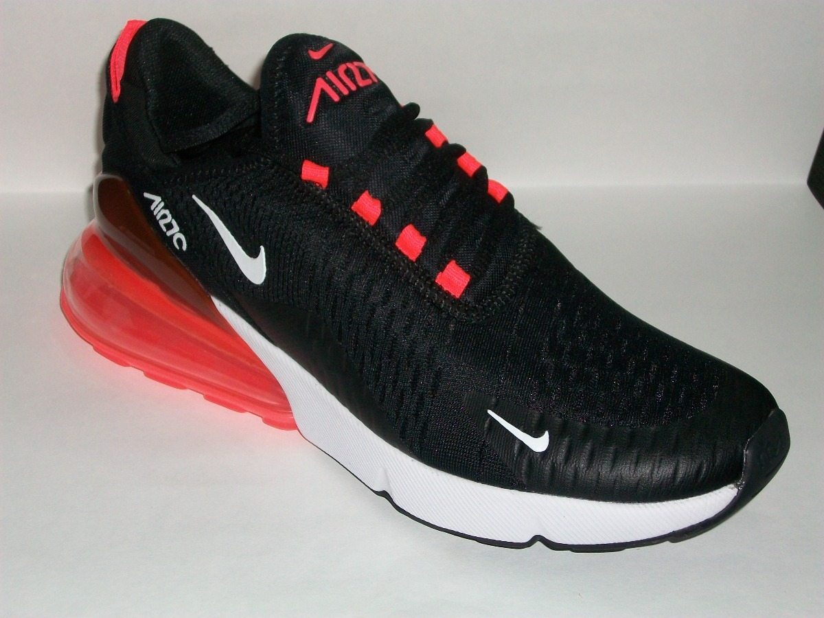 51c530bf7a8d Zapatos Nike Air Max 270