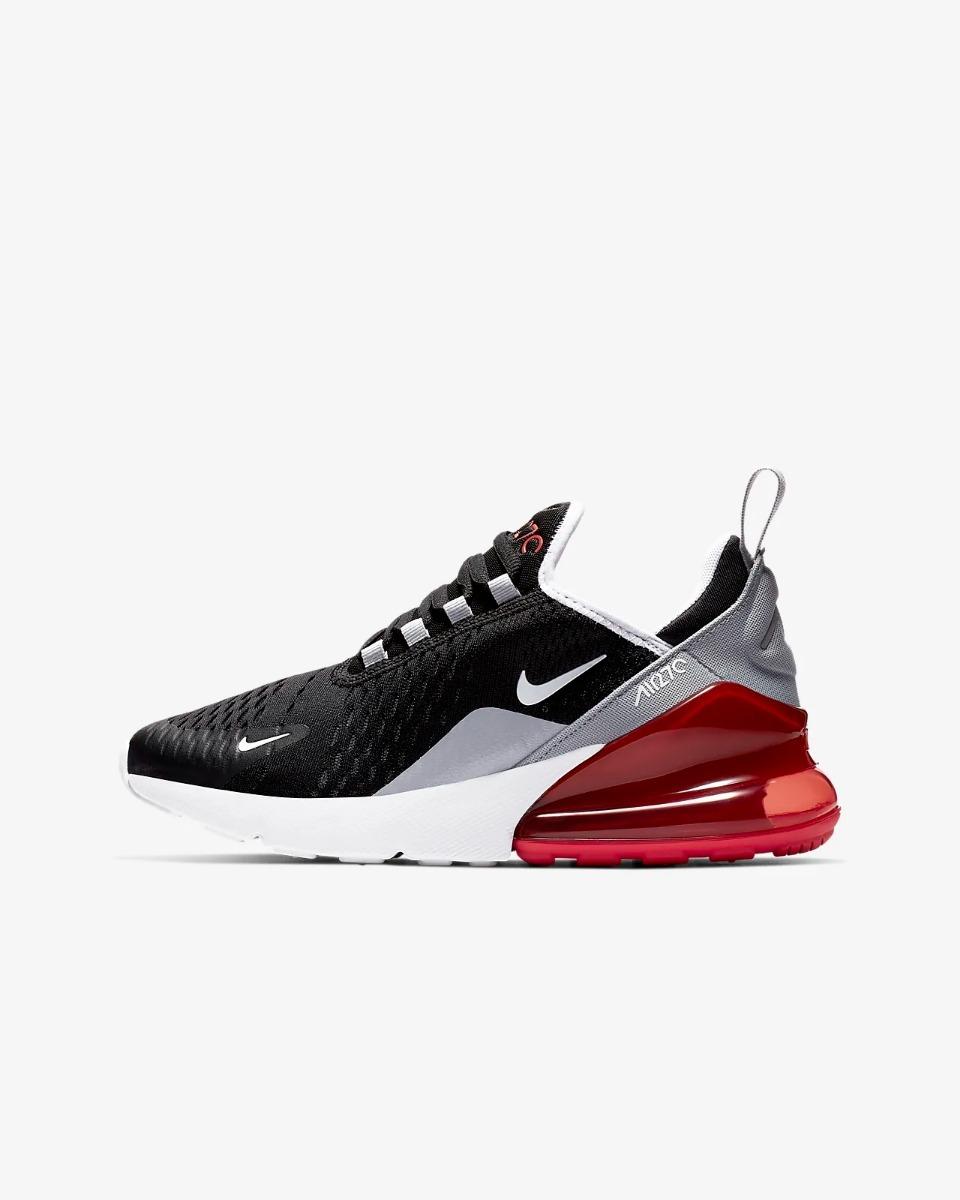 270 Air Somos Tienda Nike Max Zapatos gb7fY6yv