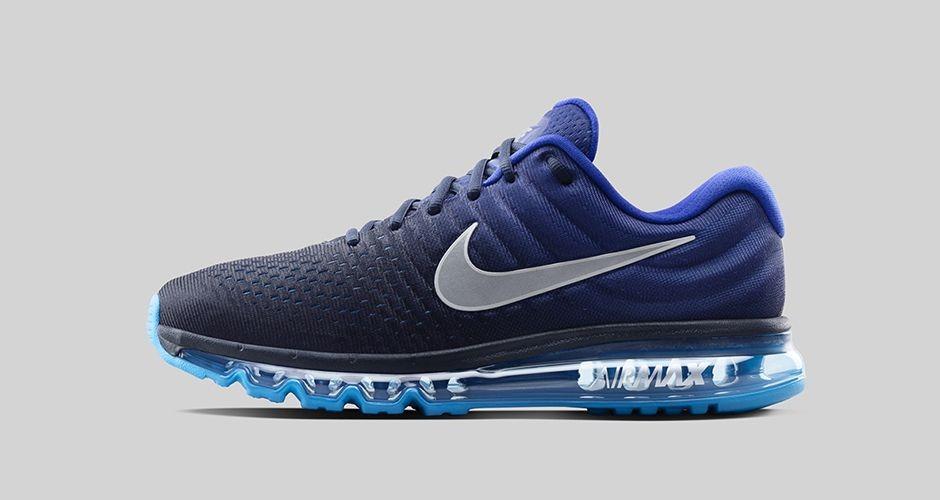 zapatos air max nike 2018
