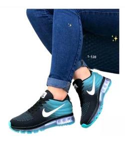 Vender Mujer zapato Zapatos Deportivos De Dama Marca Nike