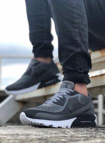 Zapatos Nike Originales Zapatos Nike de Hombre en Mérida