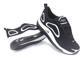 914f72facf Zapatos Nike Air Max 720.. Unisex!!moda Colombiana.
