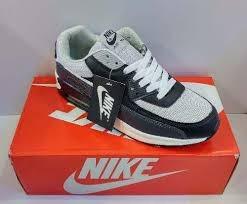 zapatos tiger onitsuka en panama ropa