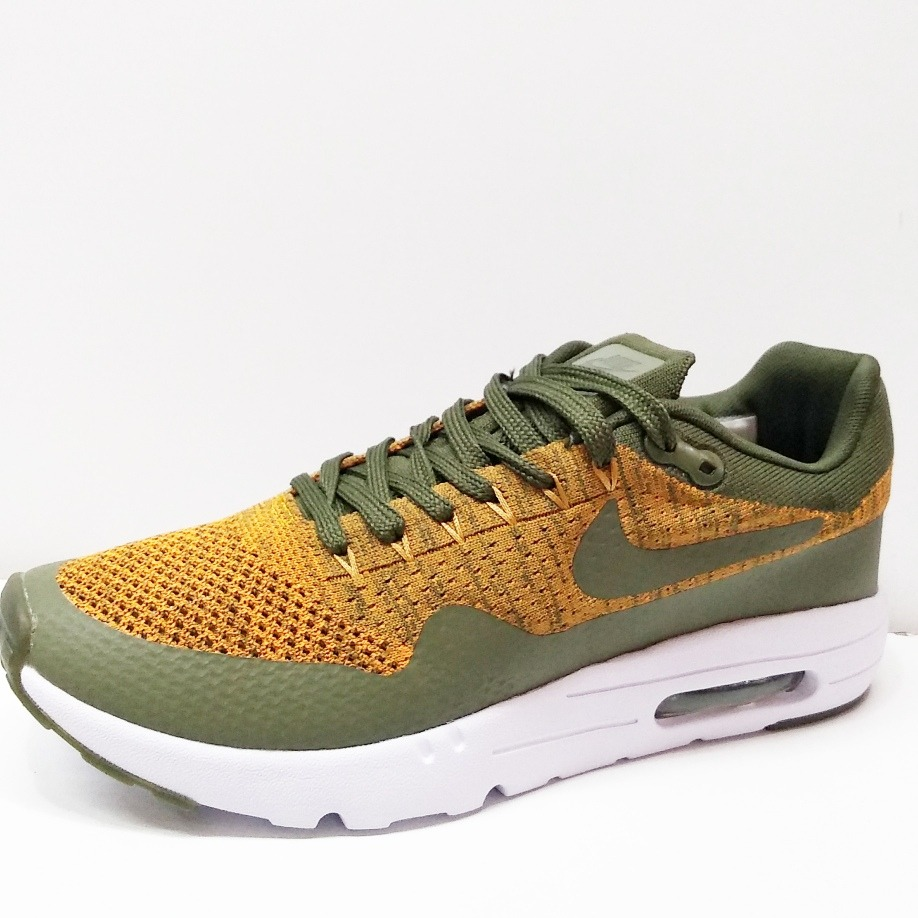 Zapatos Nike Air Max 90 Caballeros Zoom Thea Tavas Hi Bingo