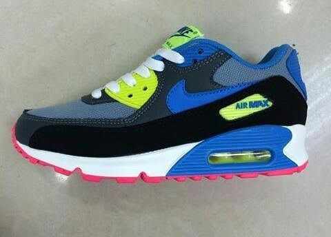 f498d700e07 Compre 2 APAGADO EN CUALQUIER CASO imagenes de los nuevos zapatos ...