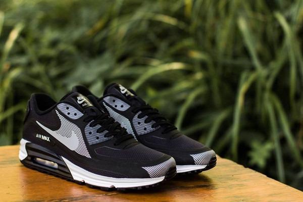 zapatos nike air max 90 2016