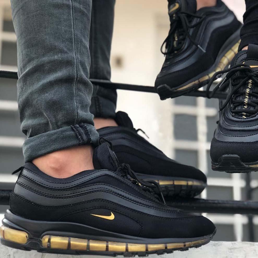 sabates nike air max