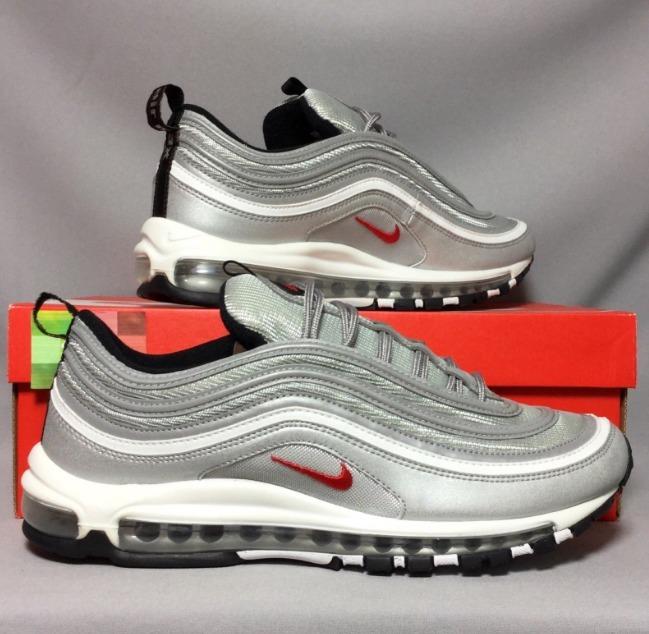 zapatos air max 97