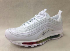 zapatos nike max 97