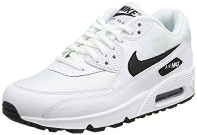 new styles 4ec50 9ff78 zapatos nike air max abcd economico