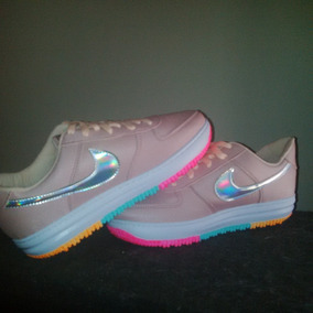 Air Zapatos Dama Arcoiris Nike Gym Colombianos Max trhdBoQsCx