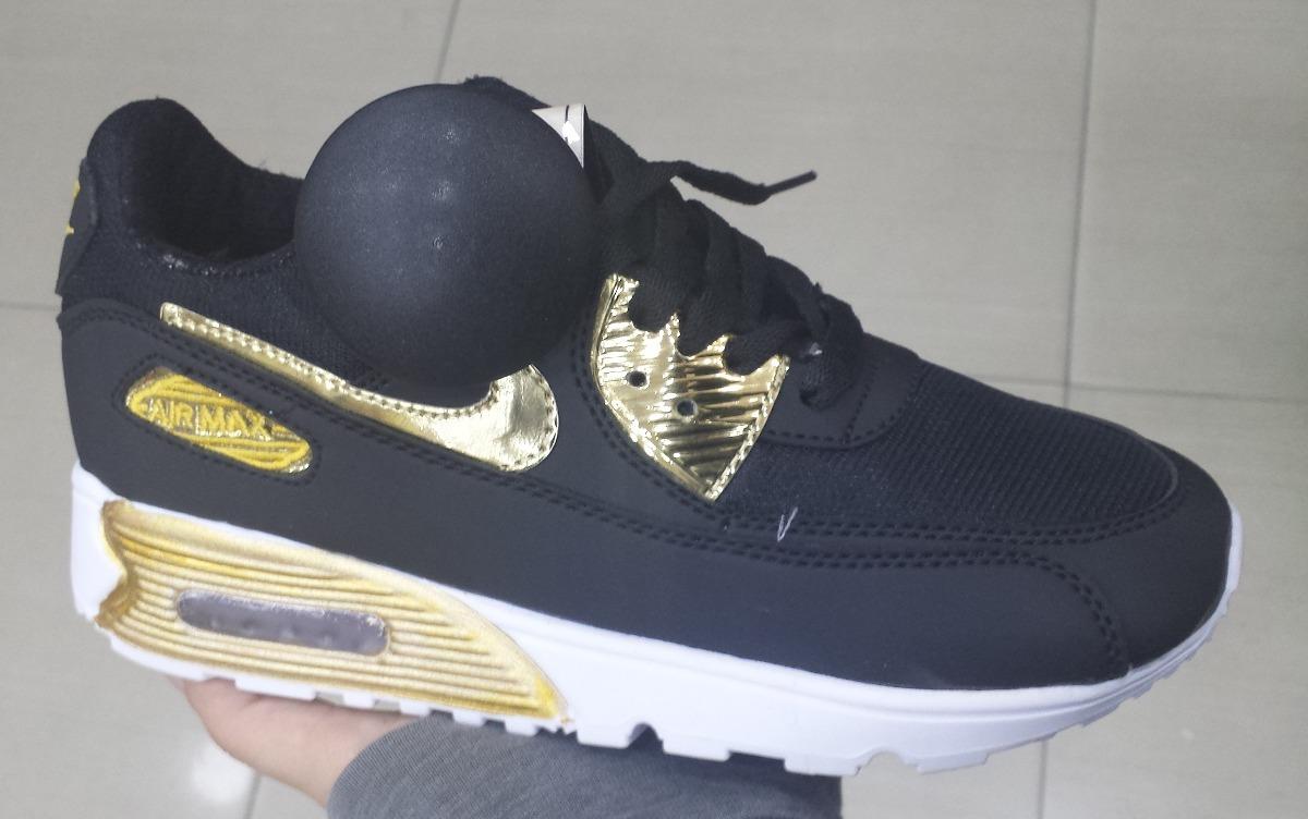 4a01ee4d30d4b Compre 2 APAGADO EN CUALQUIER CASO zapatos colombianos nike Y ...